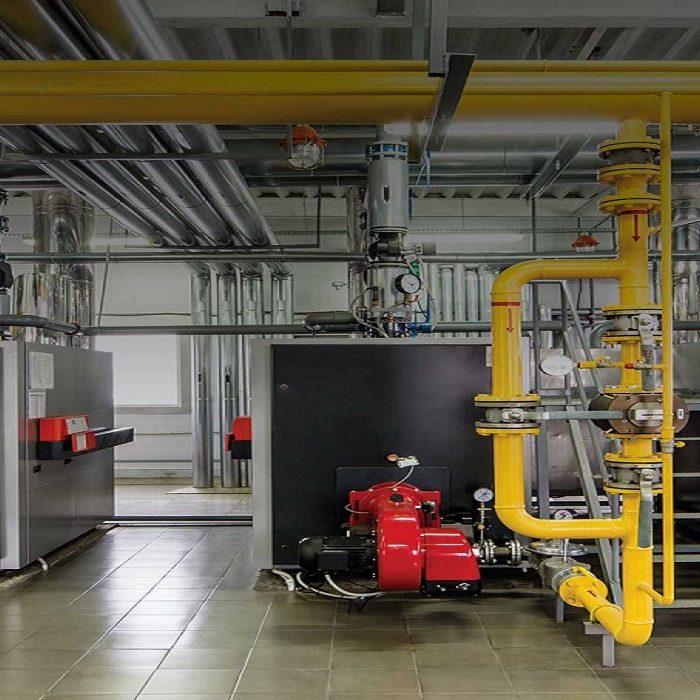 slide_boiler